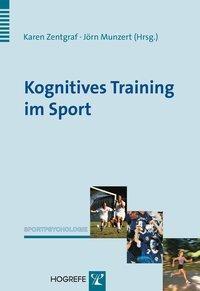Kognitives Training im Sport