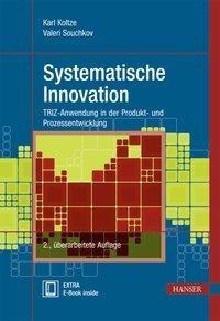 Systematische Innovation