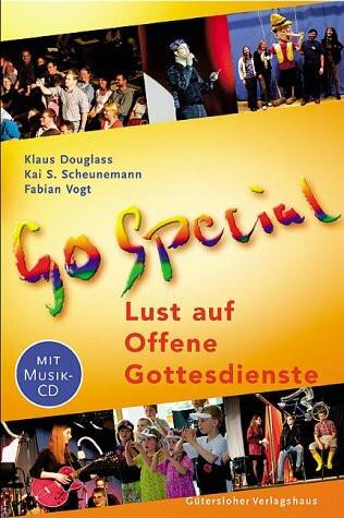 Go Special
