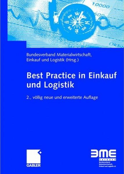 Best Practice in Einkauf und Logistik