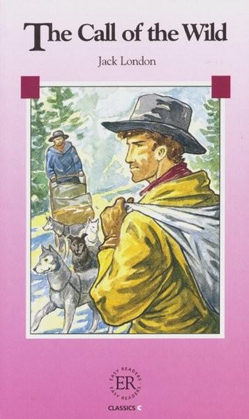 The Call of the Wild: Englische Lektüre für das 5. Lernjahr