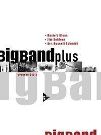 Basie's Blues
