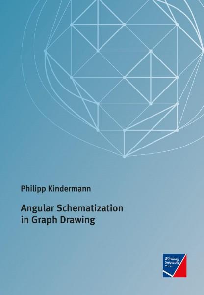 Angular Schematization in Graph Drawing