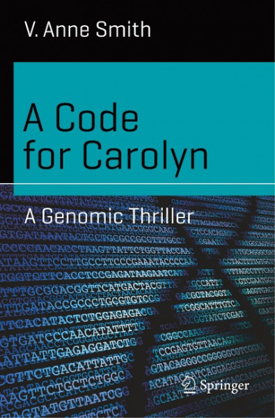 A Code for Carolyn