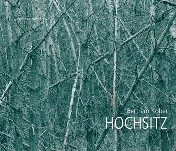 Hochsitz