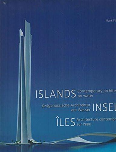 Islands - Îles - Inseln