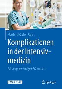 Komplikationen in der Intensivmedizin