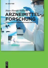 Arzneimittelforschung