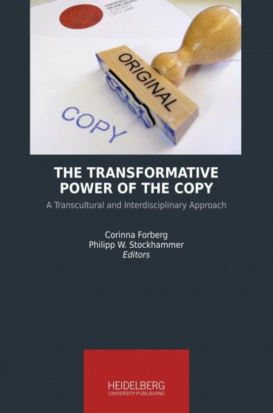 The Transformative Power of the Copy