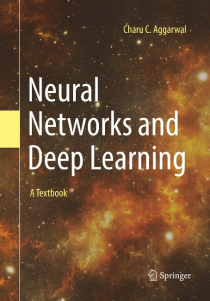 Neural Networks and Deep Learning
