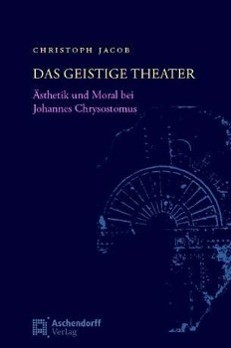 Das geistige Theater