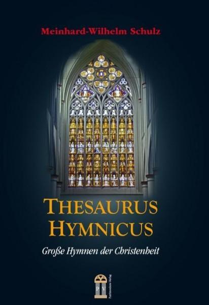 Thesaurus Hymnicus