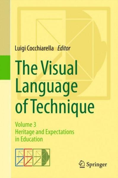 The Visual Language of Technique Volume 3