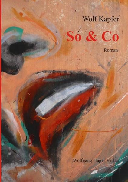 So & Co