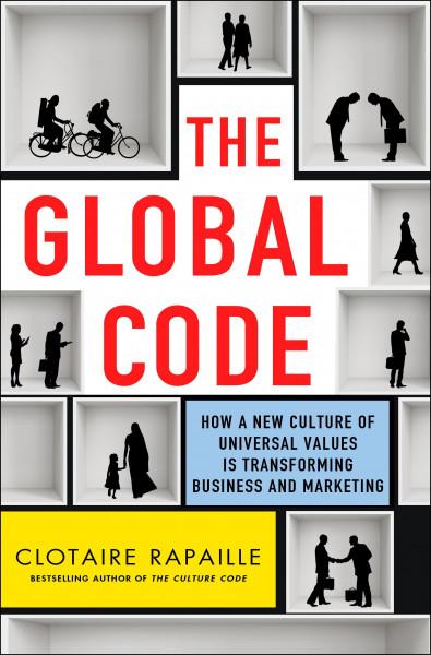 The Global Code