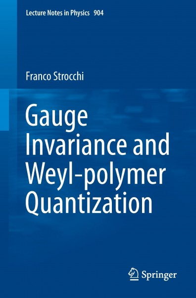Gauge Invariance and Weyl non-regular Quantization