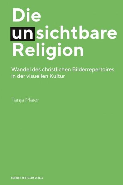 Die (un-)sichtbare Religion