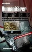 Humanitärer Imperialismus