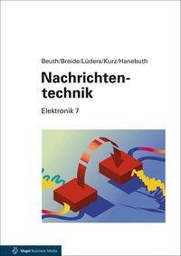 Elektronik 7.Nachrichtentechnik