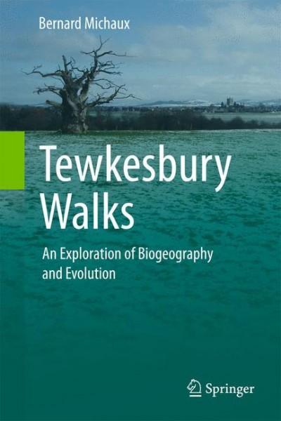 Tewkesbury Walks