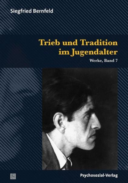 Trieb und Tradition im Jugendalter