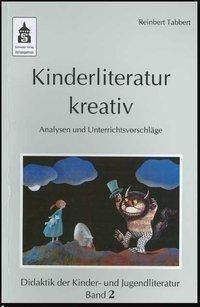 Kinderliteratur kreativ